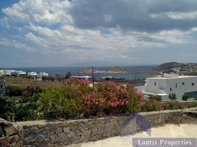 (For Sale) Residential Detached house || Cyclades/Mykonos - 80 Sq.m, 2 Bedrooms, 330.000€
