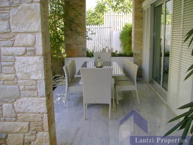 (For Sale) Residential Detached house || Athens South/Glyfada - 480 Sq.m, 4 Bedrooms, 2.200.000€